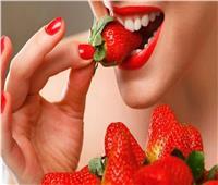 صحة ورشاقة| رجيم الفراولة لقوام مثالي ولتقوية جهاز المناعة ضد «كورونا»