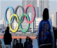 أولمبياد طوكيو: استمرار الجائحة يضرب مخططات الضيافة