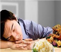 «لتجنب غيبوبة الطعام».. الطريقة المثالية للإفطار في شهر رمضان |فيديو