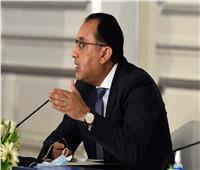 رئيس الوزراء يشهد توقيع عقد إنشاء أكبر مجمع للبتروكيماويات بالسخنة
