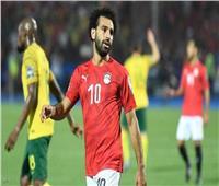 المنتخب الوطني يكشف موقف المحترفين من المشاركة في كأس العرب
