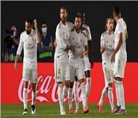 بث مباشر| مباراة ريال مدريد ضد تشيلسي في دوري الأبطال