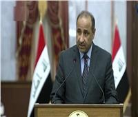 الحكومة العراقية توافق علي مساعدة لبنان