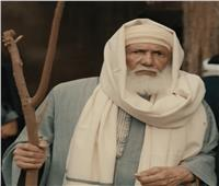الشيخ صالحين يتقدم للزواج من هبة عبد الغني في «موسى»