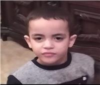العثور على جثة طفل ملقاة داخل «رشاح سنهوت» بالشرقية