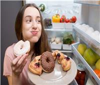 حسام موافي : تناول السكريات لا يؤدي إلى مرض السكر | فيديو
