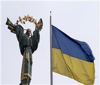 وزير خارجية أوكرانيا يعلّق على تصريح سفير كييف في برلين حول «الصفة النووية»