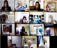 «الوطنية المصرية لليونسكو» تنظم الاجتماع التحضيري للمشروع الإقليمي