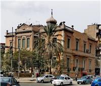 خبير آثار عن «قصر برسوم باشا»: على الطراز الإيطالي ومسجل ضمن القصور التاريخية