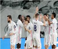 «زيدان» يُعلن تشكيل ريال مدريد أمام تشيلسي