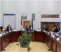 قرارات جديدة لمجلس إدارة المجلس الأعلى للآثار.. لتنشيط السياحة