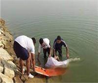 «الإنقاذ النهري» تنتشل شاب غرق في نهر النيل بـ«العياط»