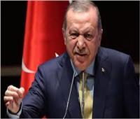 أردوغان يحذر بايدن من «دمار» العلاقات الثنائية