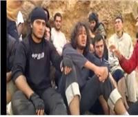 بعد عرضها في «الاختيار2».. القصة الكاملة لخلية عرب شركس الإرهابية
