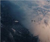 الصين تعمل على تطوير مركبة فضائية لنقل المسافرين حول الأرض