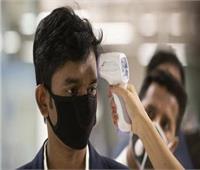 دراسة: 40% من المصابين بفيروس كورونا لا تظهر عليهم الأعراض
