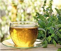للسيدات| ٤ فوائد سحرية لـ«شاي الزعتر»