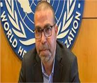 الصحة العالمية: زيادة إصابات كورونا بسبب عدم الالتزام بالإجراءات الاحترازية