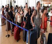 مؤسسة أمريكية: استئناف الطيران بين موسكو ومصر يدعم النقد الأجنبي للقاهرة