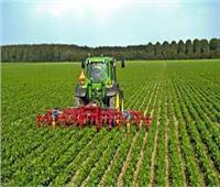 خلال 6 سنوات بدعم الرئيس.. تنفيذ 320 مشروعا زراعيا بإجمالي 43 مليار جنيه