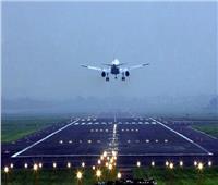 صناعة الطيران توفر تدريبًا افتراضيًا لتعزيز سلامة مدارج المطارات