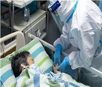 الصين: لا وفيات و تسجيل 12 إصابة وافدة من الخارج