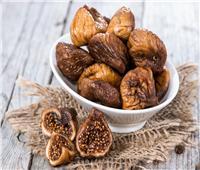 فوائد «التين المجفف».. أبرزها تقوية المناعة في رمضان
