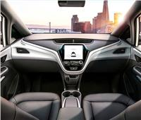 بريطانيا تسمح للمركبات ذاتية القيادة بالسير في طرقها بنهاية 2021