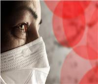 تم رصدها بـ21 دولة.. الكشف عن أعراض جديدة لفيروس كورونا