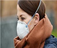 صحيفة: أمريكا تتخذ خطوة كبيرة نحو إقناع مواطنيها بدخول عالم ما بعد الوباء
