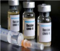 مستشار الرئيس: لا توجد مشكلة مالية في الحصول على اللقاحات ..فيديو