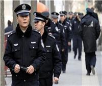 إصابة 18 أغلبهم أطفال في حادث طعن بالصين
