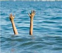 التصريح بدفن جثة طفل غرق في نهر النيل بأطفيح