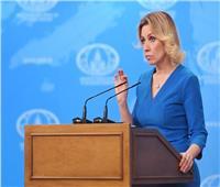 روسيا: ترحيل 7 دبلوماسيين من دول البلطيق وسلوفاكيا