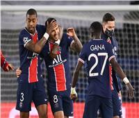 التشكيل المتوقع لـ«باريس سان جيرمان» أمام مان سيتي بدوري الأبطال