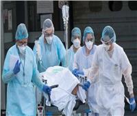 إيران تسجل 21 ألفا و713 إصابة جديدة و434 وفاة بكورونا