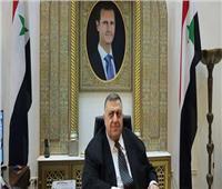 النواب السوري: 50 طلبا للترشح لمنصب رئيس الجمهورية حتى الآن