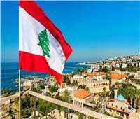لبنان: قرار قضائي بمنع رؤساء بنوك من التصرف في ممتلكاتهم