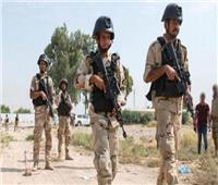 الداخلية العراقية: ضبط 4 أوكار لـ«داعش» في محافظة ديالى