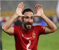 عبد الحفيظ يكشف موقف المصابين من العودة للمشاركة مع الاهلى