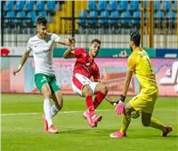 مدرب المصرى يشكر موسيمانى ويؤكد نلعب على أي ملعب في مصر