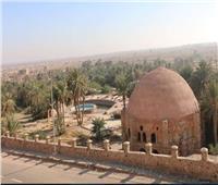 «بلدنا الجميلة»مبادرة لترويج معالم جنوب سيناء