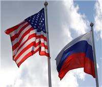 غدًا.. محادثات روسية أمريكية في فيينا بشأن الملف النووي الإيراني