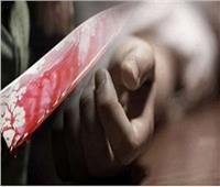 حبس الزوج قاتل زوجته وابنه ٤ أيام بالدقهلية