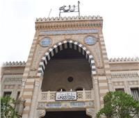 لمواجهة كورونا  هل تغلق الأوقاف أبواب المساجد من جديد؟