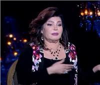 لأول مرة.. نجوى فؤاد تكشف سر إعتزالها الرقص | فيديو