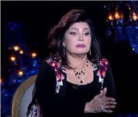 نجوى فؤاد: أجهضت نفسي مرات.. وبعت حياتي الخاصة من أجل الشهرة | فيديو