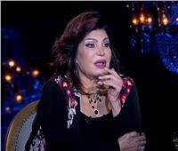 نجوى فؤاد : «أنا زهقت من الرقص وفيفي عبده راقصة مصر الأولى»