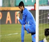 الشناوي يعود.. بيراميدز يعلن تشكيل الفريق لمواجهة نامونجو