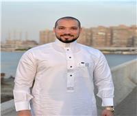 عبد الله رشدي: مجدي يعقوب طبيب ماهر أدعوا له بالعمر المديد   فيديو
